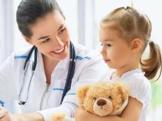 儿童脓疱型银屑病运动带来的好处